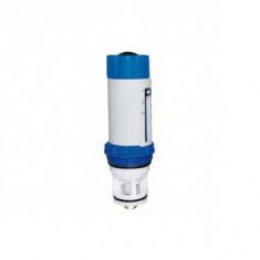Cartouche pour réducteur de pression OPTIBAR DN32-40-50