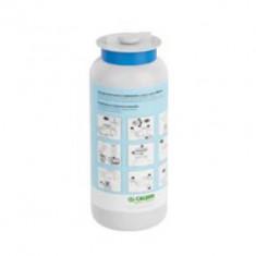 Cartouche adoucisseur 4,5L pour groupe de traitement GTE20