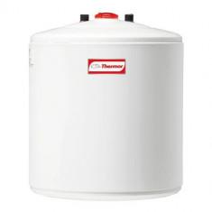 Chauffe-eau électrique petite capacité sous évier 10 à 15L
