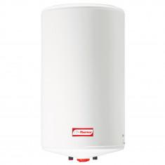 Chauffe-eau électrique petite capacité sur évier 10 à 50L