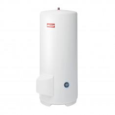 Chauffe-eau électrique stable STEATIS 200 à 300L