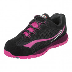 Chaussures de sécurité - Modèle femme # 10.24 KS Tools