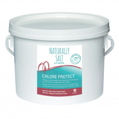 Chlore Protect 2 kg pour Piscine au sel - BAYROL