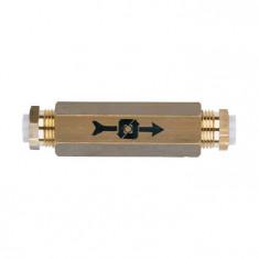 "Clapet anti-retour fioul F3/8"" - Watts 22L0120140"