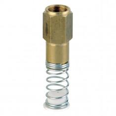 """Séparateur hydraulique multifonction SEP4 1""""1/4"""