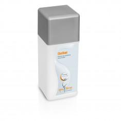 Clarifiant 1 L pour eau de spa - BAYROL