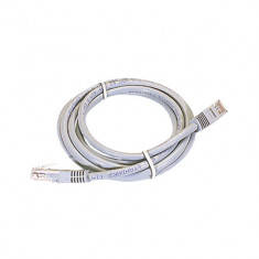 Câble RJ45 5E FTP 15m