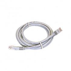 Câble RJ45 5E FTP 20m