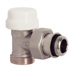 "Corps thermostatique EQUERRE Mâle 3/4""(20/27) EK"