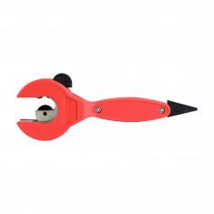 Coupe-tubes à cliquet, Ø8 - 28,5 mm KS Tools 104.5002