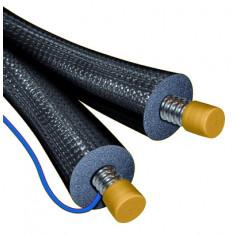 Kit ceinture multi-position pour Chauffe-Eau Ø560mm