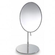 Miroir grossissant x3 sur pied - Ondyna SP81751