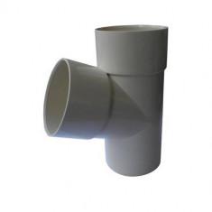 Attache souple universelle Flexi-Fix Vert - 20 attaches