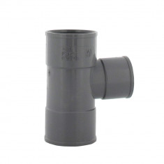 coude-reduit-pvc-87-30-ff-diametre-50x32