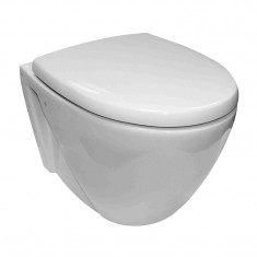 GEBERIT Bâti-support WC Duofix Sigma 12 cm Applique 111.303.00.5