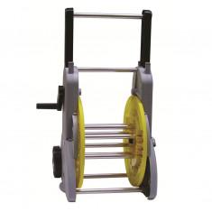 Elagueur 730mm - lame acier carbone - Ø coupe 30mm