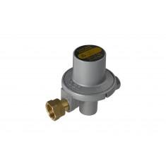 Détendeur Haute Pression - 40kg/h - écrou 20x150 / à souder 12 - NF - Favex