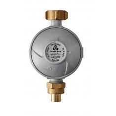 Détendeur basse pression propane 3kg/h 37mb - éc. bouteille/à souder - Favex