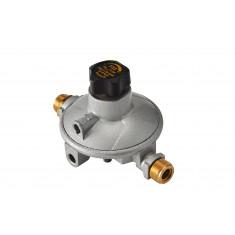 Détendeur propane réglable - 8kg/h - M20x150 - Favex