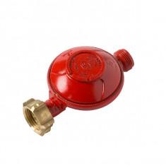 Détendeur gaz Propane NF - 1.5kg/h 37mbar
