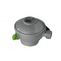 Détendeur Quick-On propane - 1,5kg/h - connexion ø 20 / M20x150  - Favex