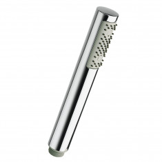 HANSGROHE-Showerpipe Raindance Select S 300 2 jets - Chrome