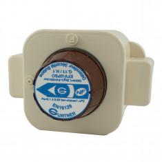 Flexible NF INOX garantie à vie Butane / Propane 0.50ml