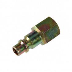 Coude PVC 67°30 MF pour tube de descente Ø100