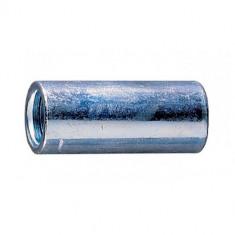 Entretoise ET 8X125 longueur 30mm - 10 pièces