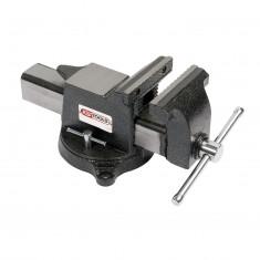 Etau à mors parallèles, 125 mm KS Tools 914.0045