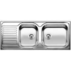 Filtre en ligne pour tuyau de 13x16