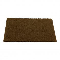 Texture abrasive pour Acier inoxydable, Métal universel, Bois - NPA 400 - Klingspor