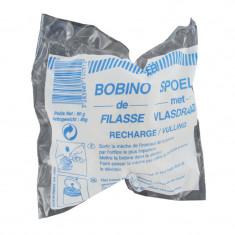 Manchon encliquetable PE et multi-matériaux - Série 1 - Plasson