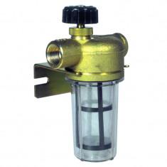 Filtre fioul monotube RV1 - Watts 22L0135100