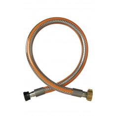 Lyre gaz en Inox (sans date limite de remplacement) NF - 45cm - Favex