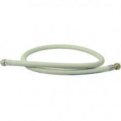 Clé de gaz multifonction en plastique - Favex