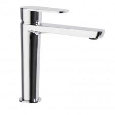 Mitigeur lavabo (L) de la série ALEXIA - Ramon Soler