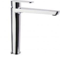 Mitigeur lavabo (XL) de la série Alexia - Ramon Soler