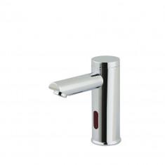 Mitigeur lavabo électronique eau froide - Ramon Soler 8102