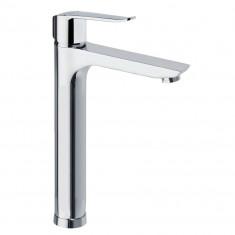 Mitigeur lavabo économie d'eau YPSILON PLUS