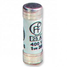 Fusibles 32A sans voyant NF (x10)