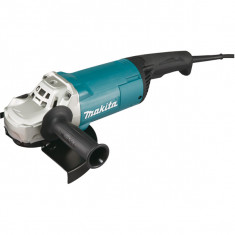 Meuleuse Ø 230 mm 2200 W MAKITA