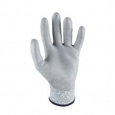 Gants de protection anti-coupures KS Tools