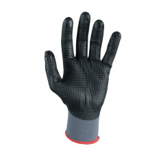 Gants de protection en nitrile KS Tools