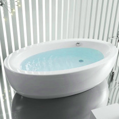 GEBERIT Bâti-support WC Duofix Omega 12 cm Autoportant 111.009.00.1