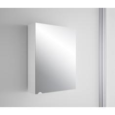 Armoire de salle de bain Graz 505 - Blanc - Salgar 17996