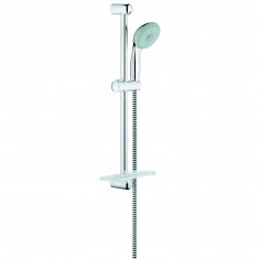 HANSGROHE Flexible de douche N.F.2.00ml METAFLEX Chrome 28274000