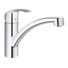Mitigeur lavabo Talis Select S 80 Hansgrohe 72040000