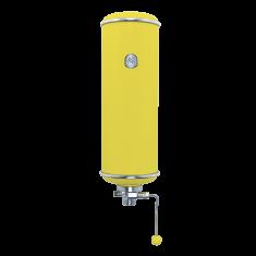 Réservoir hydrochasse Griffon Classique - Jaune POP RAL1018