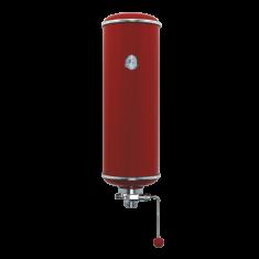 Réservoir hydrochasse Griffon Classique - Rouge passion RAL3001 GRIFFON